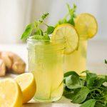 Limonatanızı Nasıl Alırsınız?