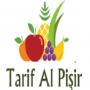 TarifAlPisir kullanıcısının profil fotoğrafı